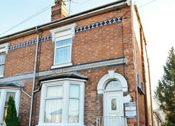 Thumbnail Room to rent in 139 Bromyard Rd, Worcester