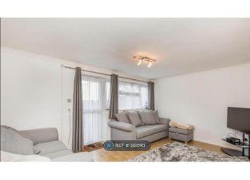 Thumbnail 2 bed maisonette to rent in Beckenham, Beckenham