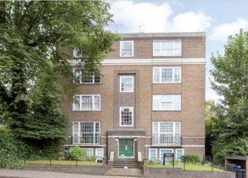Thumbnail  Studio for sale in North Hill Court, Highgate, London