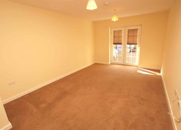 Thumbnail 1 bed flat to rent in Avenue Road, Beckenham