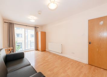 Margery Street, London WC1X. 2 bed flat
