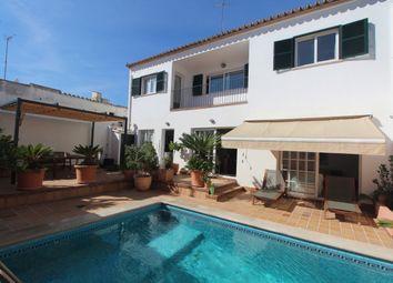 Thumbnail Town house for sale in Calle Mas, Palma, Majorca, Balearic Islands, Spain