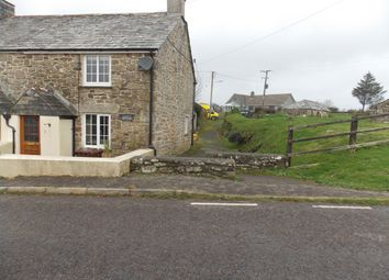 Thumbnail 2 bedroom cottage to rent in Trewint, Launceston