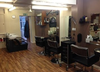 Retail premises for sale in Outram Street, Sutton-In-Ashfield NG17