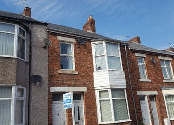 Thumbnail 2 bedroom flat for sale in Princess Street, Pelaw, Gateshead