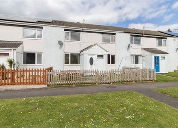 Thumbnail 3 bedroom terraced house for sale in Essex Close, Catterick Garrison, North Yorkshire.