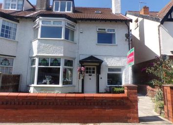 Thumbnail 7 bed property for sale in Oxford Drive, Waterloo, Liverpool, Merseyside