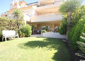 Thumbnail 3 bed apartment for sale in San Roque, Cadiz, Spain