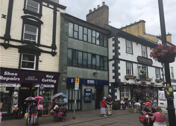 Thumbnail Retail premises for sale in 6, Market Place, Kendal, Cumbria, UK