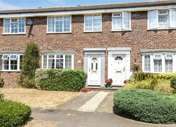 Thumbnail 3 bed terraced house for sale in Sheepcote Road, Eton Wick, Windsor, Berkshire