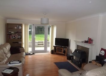 Thumbnail 3 bed property to rent in Church Croft, Edenthorpe, Doncaster
