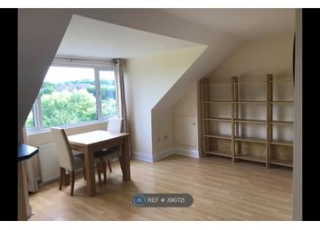 Thumbnail 1 bed flat to rent in Wychdell, Stevenage
