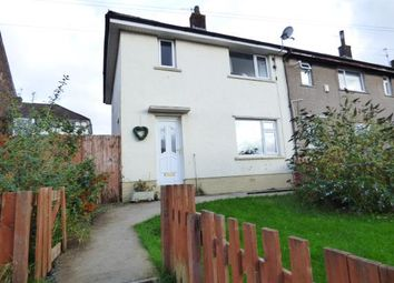 3 bed semi-detached house for sale in Ribchester Avenue, Burnley, Lancashire BB10