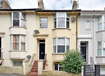 Thumbnail 2 bed maisonette for sale in New England Road, Brighton, East Sussex