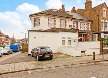 Thumbnail Parking/garage to rent in Cavendish Road, Balham