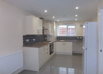 Thumbnail 3 bed property to rent in Smallbrook Lane, Leigh