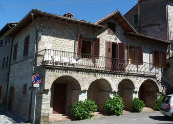 Thumbnail 3 bed town house for sale in Benabbio, Bagni di Lucca, Bagni di Lucca, Tuscany, Italy