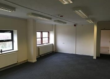 Thumbnail Office to let in 48, Papyrus Road, Werrington, Peterborough