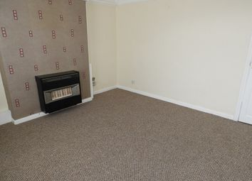 Thumbnail 2 bed semi-detached house to rent in School Street, Kirkby-In-Ashfield, Nottingham
