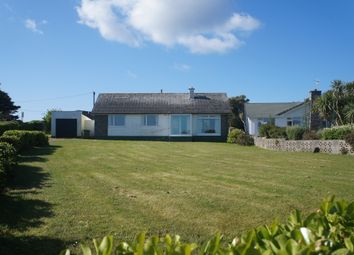 Thumbnail 3 bed bungalow to rent in Mayon Green Crescent, Sennen