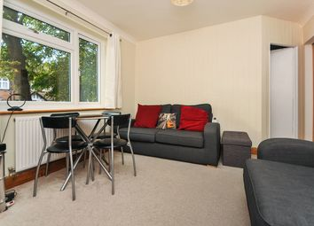 Thumbnail 2 bedroom flat for sale in Bishops Green, Upper Park Road, Bromley