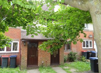 Thumbnail 5 bed terraced house for sale in Regency Place, Canterbury, Kent