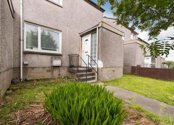 Thumbnail 3 bed terraced house for sale in Northfield Cottages, West Calder, West Lothian