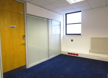 Office to let in Gairbraid Avenue, Glasgow G20