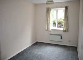1 bed flat to rent in Poets Chase, Aylesbury HP21