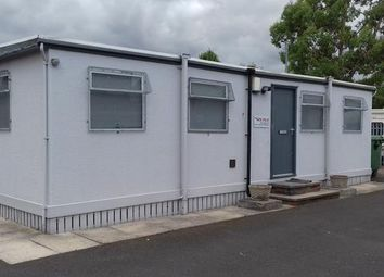 Thumbnail Office to let in Office And Yard, Approach, Great North Road, Woodlands, Doncaster, South Yorkshire