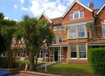 Thumbnail 1 bedroom flat to rent in Blenheim Road, Minehead