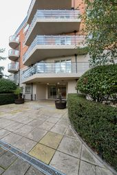 Thumbnail 2 bed duplex to rent in 10 Ickenham Road, Ruislip, Greater London
