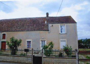 Thumbnail 2 bed property for sale in Argentan, Basse-Normandie, 61200, France