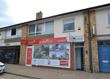 Thumbnail Retail premises to let in 27-29 Middle Road, Southampton