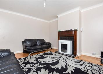 Thumbnail 3 bed semi-detached house for sale in Stanford Road, Streatham, London