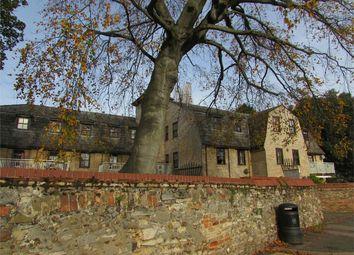 Thumbnail 1 bed flat to rent in Ambury Road South, Huntingdon, Cambridgeshire