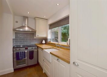 4 bed detached house for sale in Haste Hill Close, Maidstone, Kent ME17