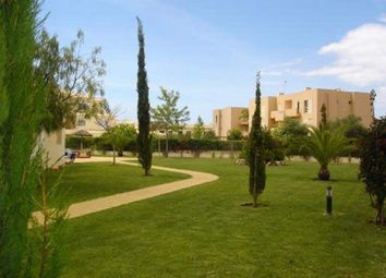 Thumbnail 2 bed apartment for sale in 8125 Quarteira, Portugal