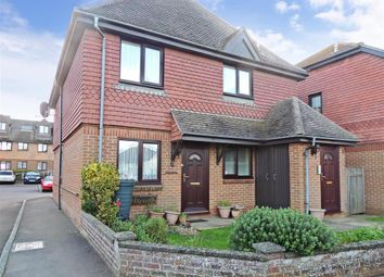 Thumbnail 2 bed property for sale in Elmer Road, Bognor Regis, West Sussex
