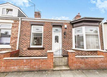 Thumbnail 2 bed terraced house for sale in Wolseley Terrace, High Barnes, Sunderland