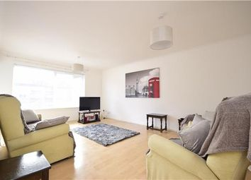 Thumbnail 3 bedroom flat for sale in Dyrham, Harford Drive, Bristol