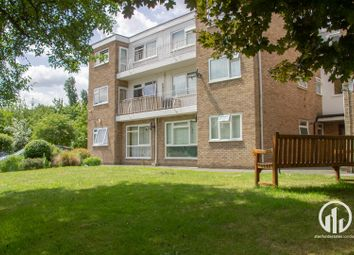 Thumbnail 1 bed flat for sale in Dacres Road, London