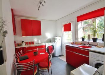 Thumbnail 2 bedroom maisonette to rent in Woodstock Way, Mitcham