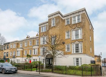 Thumbnail 2 bed flat for sale in Middleton Road, London