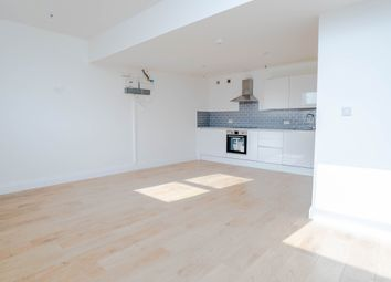 Thumbnail 2 bedroom maisonette to rent in Caledonian Road, London
