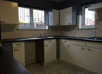 Thumbnail 3 bedroom semi-detached house to rent in Pheasant Close, Birchwood, Warrington