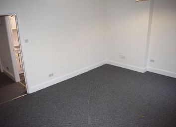 Thumbnail 2 bed flat to rent in Church Street, Altrincham