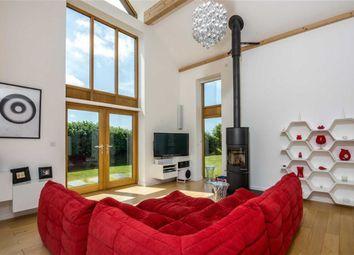 Launcells, Nr Bude, Cornwall EX23
