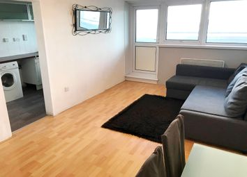Thumbnail 1 bedroom flat to rent in Holloway Head, Birmingham