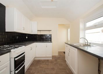Thumbnail 3 bed property to rent in Oakfield Street, Llanbradach, Caerphilly